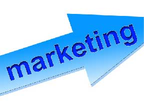 marketing-02